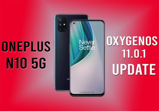 oneplus-n10-5g-update