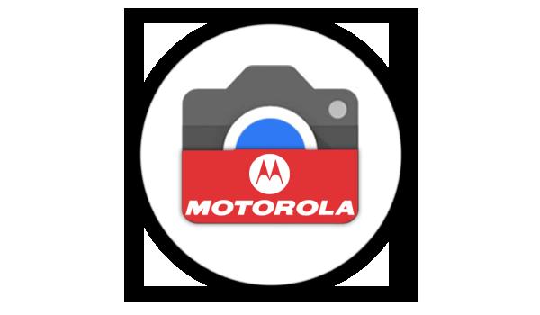 Google Camera For Moto Phones