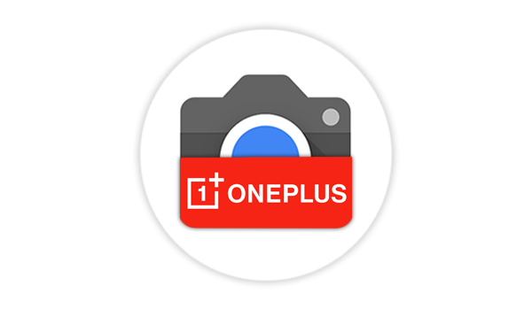 gcam-for-oneplus