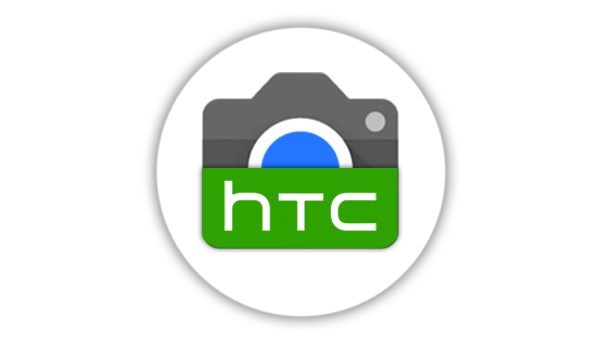 Gcam for  HTC devices
