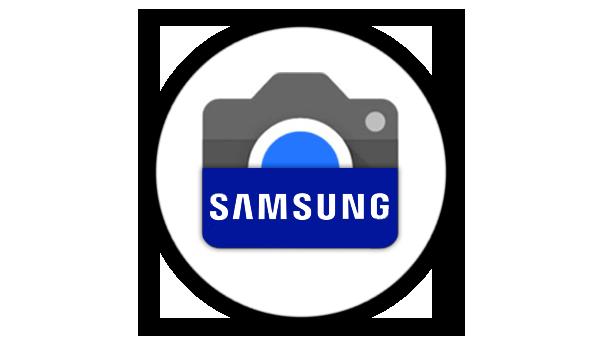 Gcam for Samsung
