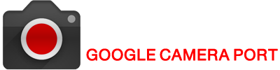 Gcamator | Google Camera Port