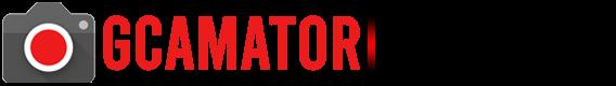 gcamator-download